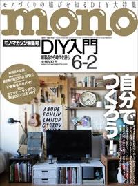 news_0518a.jpg