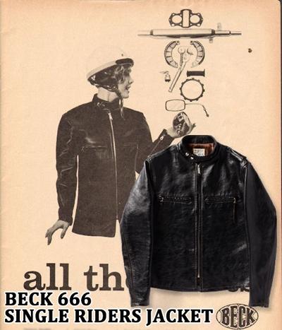 beck666.jpg