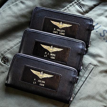 usn-wallet.jpg