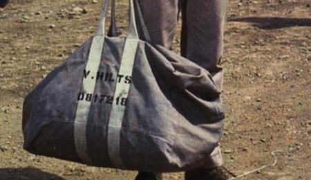 kit-bag.jpg