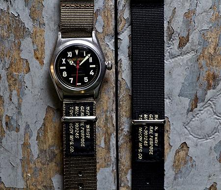 watch01.jpg