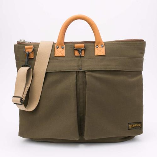 h-bag-01.jpg